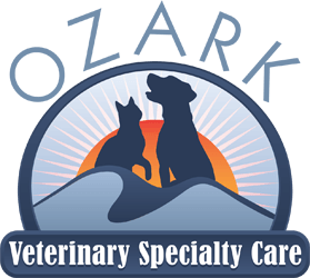 Ozark Veterinary Specialty Care